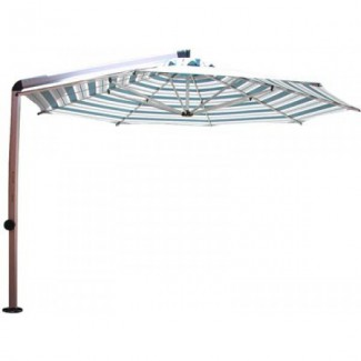 Valmonte 13 Foot Octagonal Umbrella