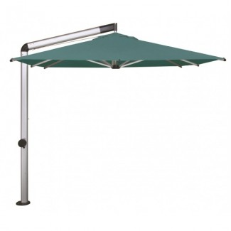 Valmonte 9 Foot Square Umbrella