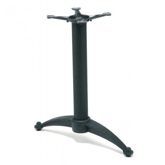 "26"" T-Base Table Base Blade Series"