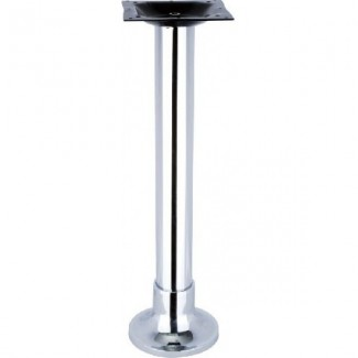Commercial Restaurant Table Bases 900 Tulip S Table Base
