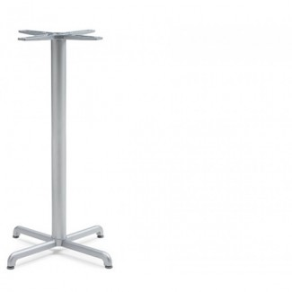 Calice Bar Height Table 52754.00.000