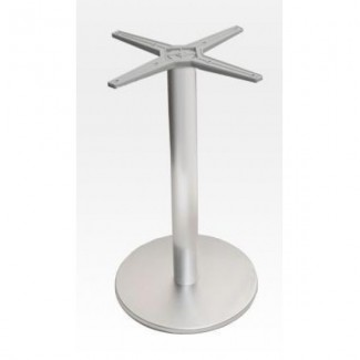 Commercial Restaurant Table Bases Classic 2400 Outdoor Table Base
