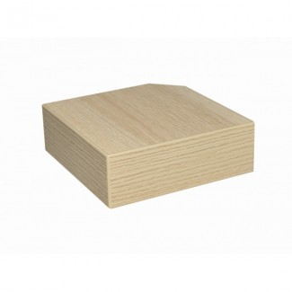 Commercial Restaurant Table Tops 24