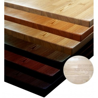 Commercial Restaurant Table Tops 48