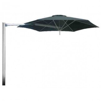 Monoflex Restaurant Umbrella