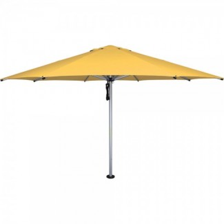 Commercial Restaurant Umbrellas Palos 16-5 Foot Octagonal Umbrella