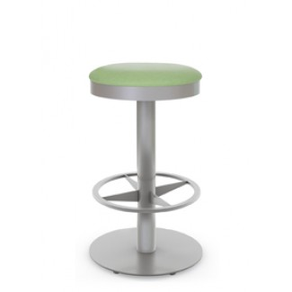 Connor Swivel Counter Stool