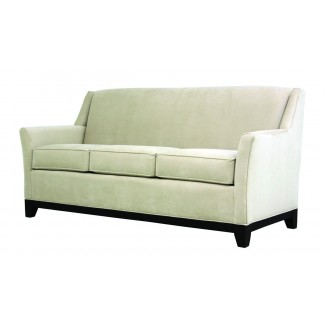 Conrad Lounge Sofa