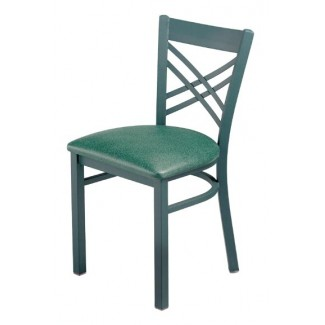 Americana Side Chair 942