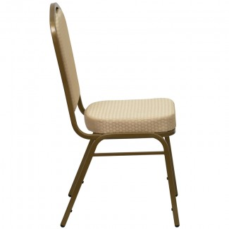 Commercial Banquet Chairs for Hospitality Use