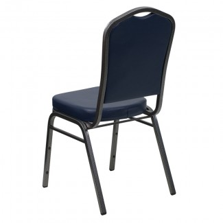 Affordable Stacking Commercial Banquet Chairs