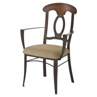 Cynthia Arm Chair