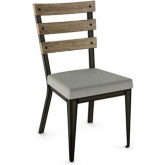 Dexter II Side Chair