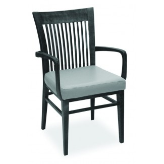 Dining Arm Chair 2207
