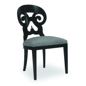 Dining Side Chair 2002