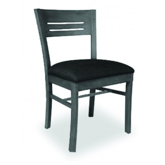 Dining Side Chair 2004
