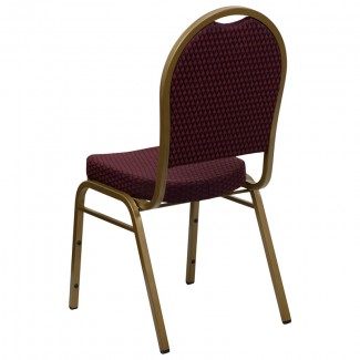 Affordable Banquet Seating for Commercial Use