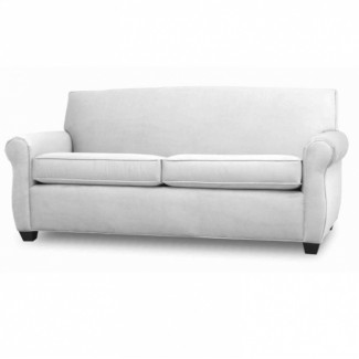 Eastman Lounge Sofa