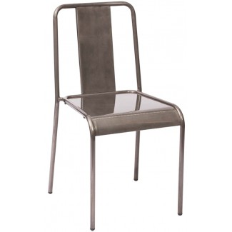 Echo Park Side Chair