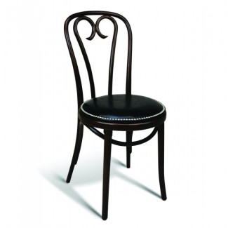 Beech Wood Side Chair 106 Series