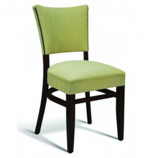 Beech Wood Side Chair 210 Series