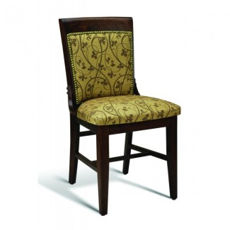 Beech Wood Side Chair 379 Series
