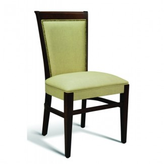 Beech Wood Side Chair Kent Series