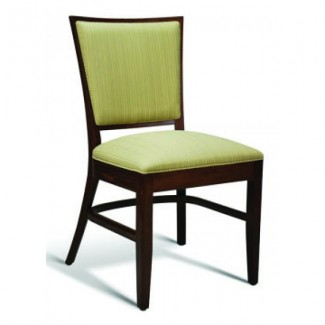 Beech Wood Nesting Side Chair Quincy Series