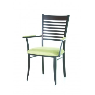 Edwin Arm Chair