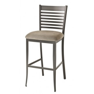 Edwin Bar Stool
