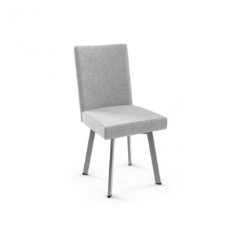 Elmira 30530-USUB Hospitality distressed metal dining chair