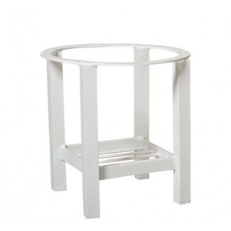End Table Base - Elite Collection