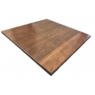 Commercial Use Industrial Table Tops