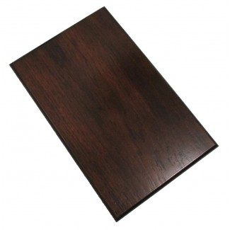 Engineered Wood Table Tops for Commercial Use