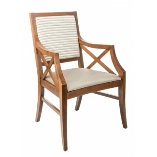 Holsag Essex Arm Chair