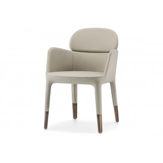 Pedrali Ester Arm Chair