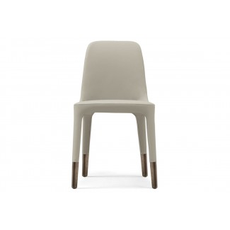 Pedrali Ester Side Chair