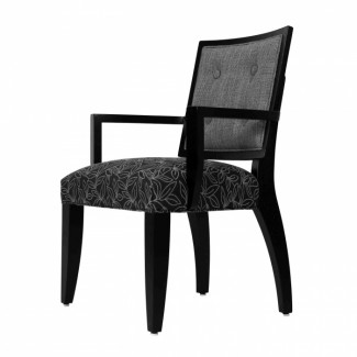 Felix Dining Arm Chair