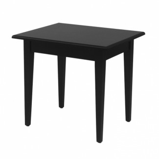 Finn Occasional End Table