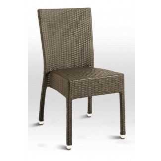 Floridian Side Chair WIC-02