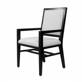 Gilbert Dining Arm Chair