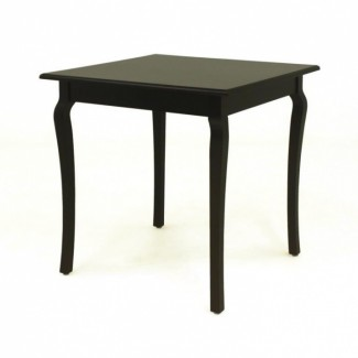 Gladys Occasional Activity Table