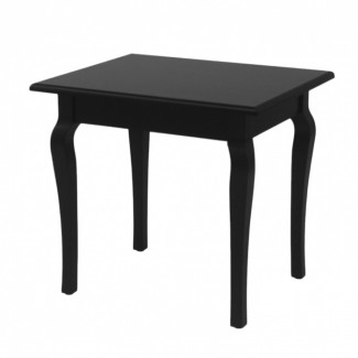 Gladys Occasional End Table