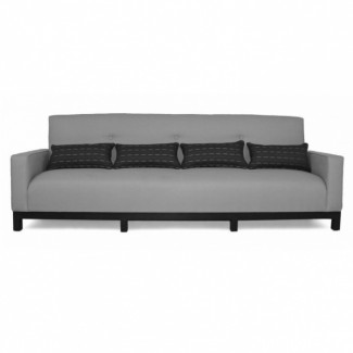 Griffin Lounge Sofa