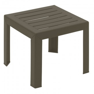 Hotel and Hospitality Commercial Use Occasional Tables
