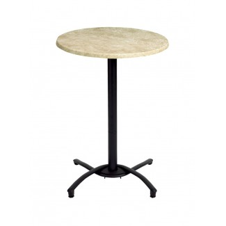 Commercial Table Tops for Indoor Use