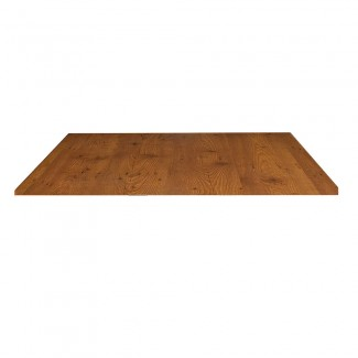 Commercial Quality Indoor Table Tops