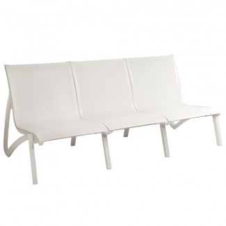 Poolside Sofa for Hospitality Use