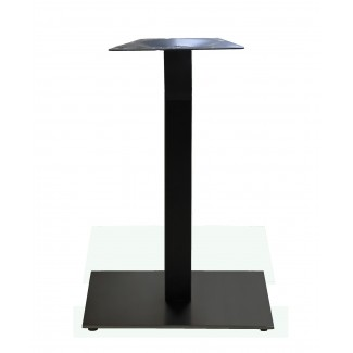 Commercial Bar Height Table Bases