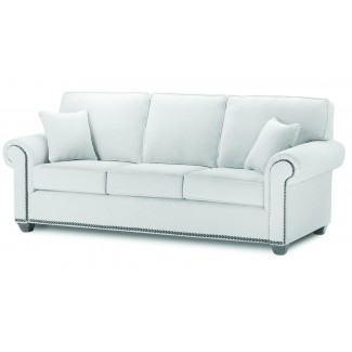 Harrison Lounge Sofa